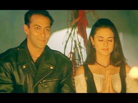 Har Dil Jo Pyar Karega - Part 6 Of 11 - Salman Khan - Priety Zinta - Superhit Bollywood Movies