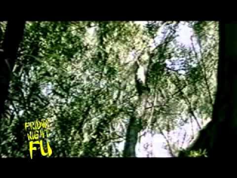 Friday Night Fu (Episode 006)