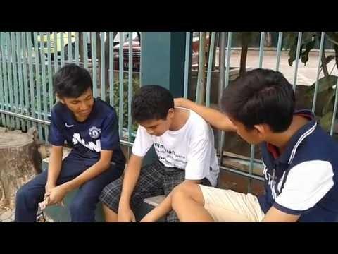 Bela Negara By Mdrw video