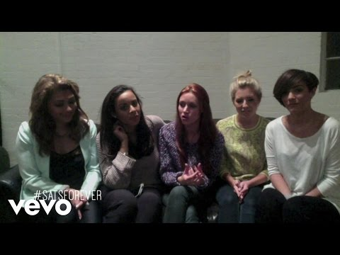 Chasing The Saturdays Episode 10 #SatsForever Post-Show P...