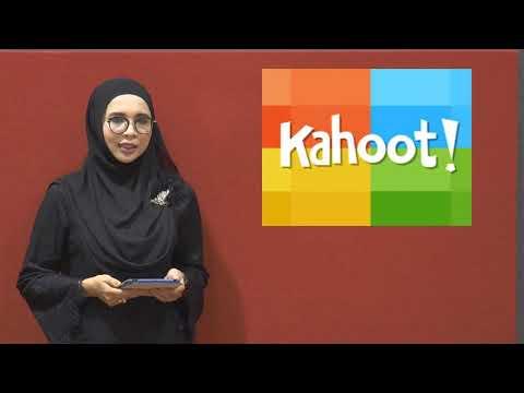 Amalan Terbaik VLE Dalam P&P SMK Dato Usman Awang, Johor Bahru, Johor.