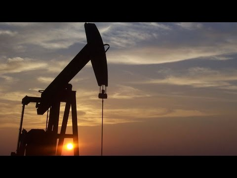 January Saw a 14% Dip in Iraq's Crude Exports, Says Oil Ministry