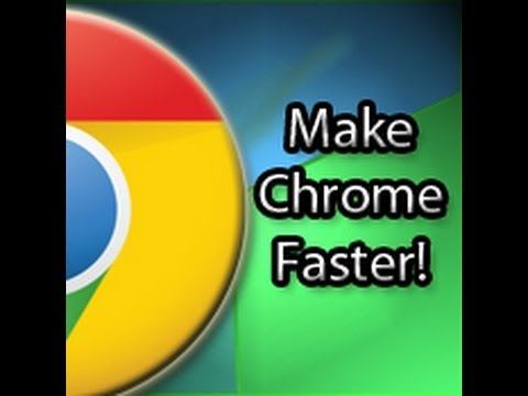 How To Fix oops, Google Chrome Could Not Find Error video