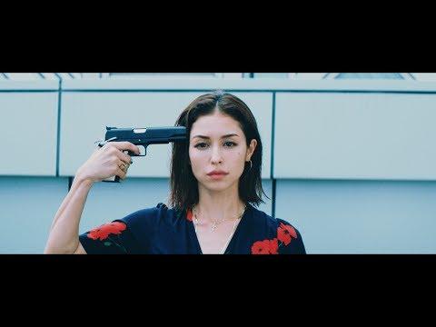 BENI - 「CHASIN' The Film」 Trailer