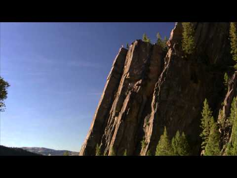 Montana Governor's Conference on Tourism 2011 - Intro Video