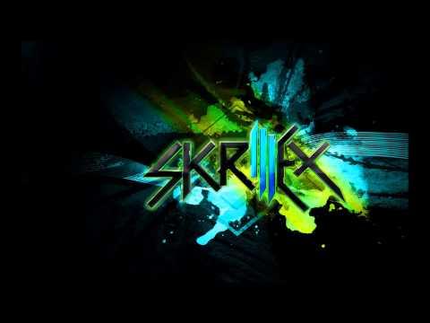 Skrillex - MegaMix