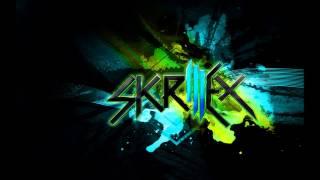 Skrillex Video - Skrillex - MegaMix