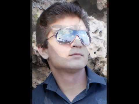 Amanat Ali Tujh say Naraz nahi Zindagi