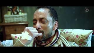 sunny leone chod do smoking  short film