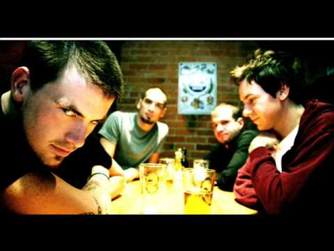 Taproot - Sound Control