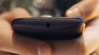 Обзор Moto E (2015): $149 за 4G-смартфон от Motorola