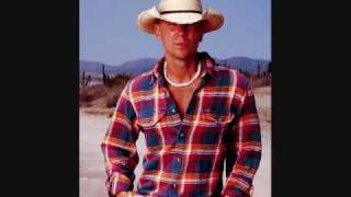 Watch Kenny Chesney For The First Time video