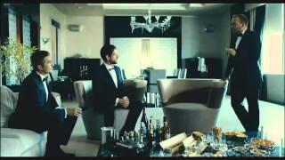 Skor yapmışım - Romantik Komedi: Bekarlığa Veda