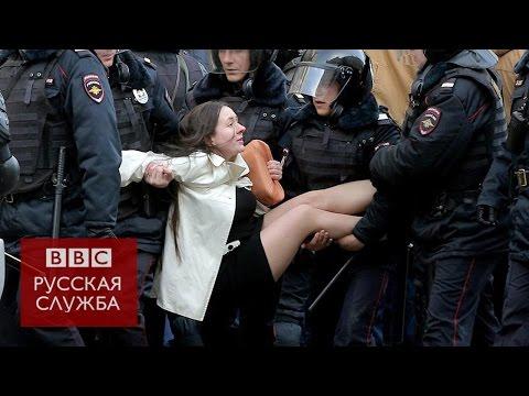 pizdataya-rabota-v-moskovskoy-oblasti