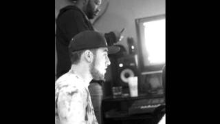 Watch Mac Miller All That (Ft. Bun B) video