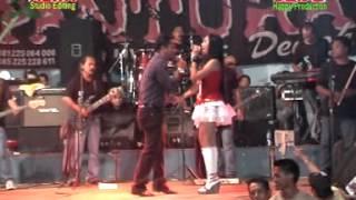 download lagu Cinta Jauh Dimato Norma Silvia gratis