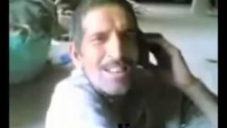 download lagu Pakistani Baba Caling To Girl Funny S Punjabi 2013 gratis