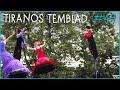 TIRANOS TEMBLAD #49 | Resumen de acontecimientos uruguayos | 16/06/14 al 29/06/14