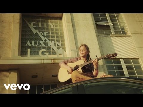 Crystal Bowersox - Mine All Mine