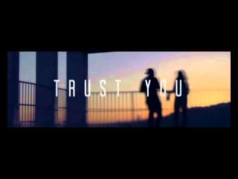 Pusha T: Trust You (ft. Kevin Gates) | Bass Boosted |