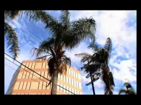 Ice Cube - Life In Califronia Video ft. Jayo & WC (I Am The West 2010)