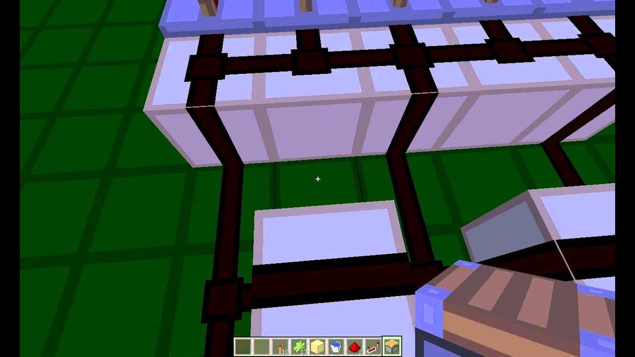 Comment couper du bambou sans rien faire youtube - Comment couper du verre sans coupe verre ...