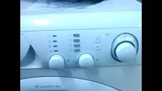 Ремонт модулей стиральных машин своими руками