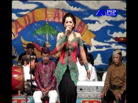 Banyu kali by psp productions1