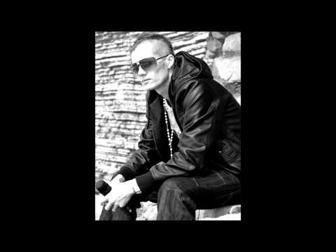 Dean Raven - Its A Mans World (2011) video