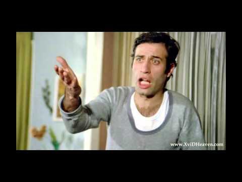 Yedi Bela Hüsnü - Kemal Sunal 2013 HD Tüm Filmleri