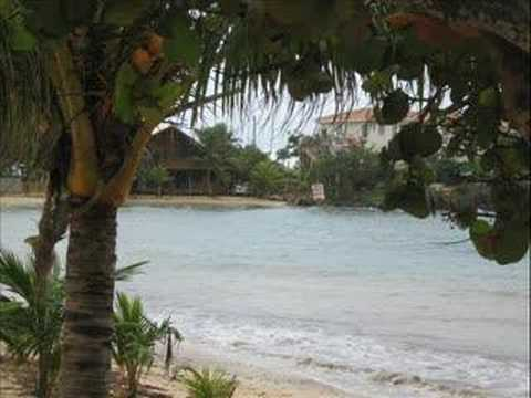 Roatan, Honduras - A Travel Destination Guide