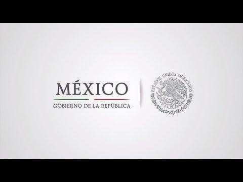 Desfile militar conmemorativo de la Independencia de México 2013