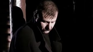 Azer Bülbül - Yine Düştün Aklıma