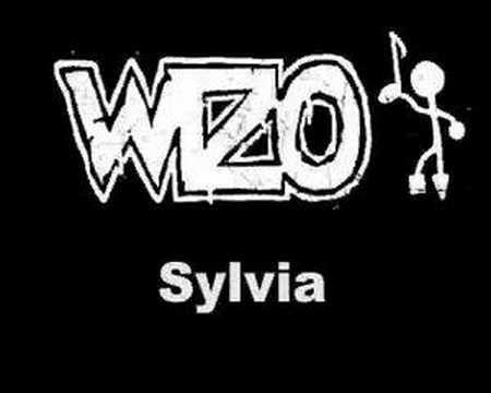Wizo - Sylvia