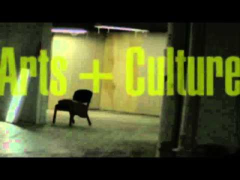 Arts   Culture Outro