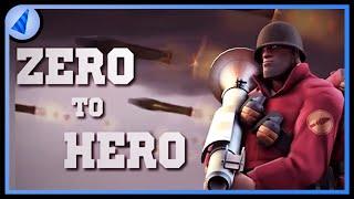 Zero to Hero [SFM]