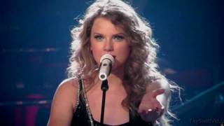Watch Taylor Swift Long Live video