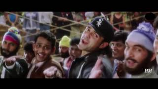 Darling Bobby ft. The Kamaal R Khan