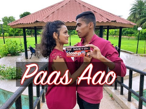 download lagu Must Watch Close Up Toothpaste  Paas Aao Song gratis
