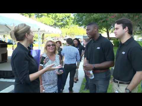 OCFL NEWS - ADP Orlando