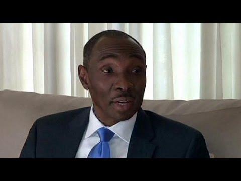 تعيين رئيس وزراء جديد في هايتي بعد حل البرلمان