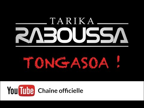 RABOUSSA 2015 - Tongasoa ! (HD)