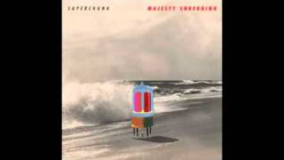 Superchunk - Everything At Once