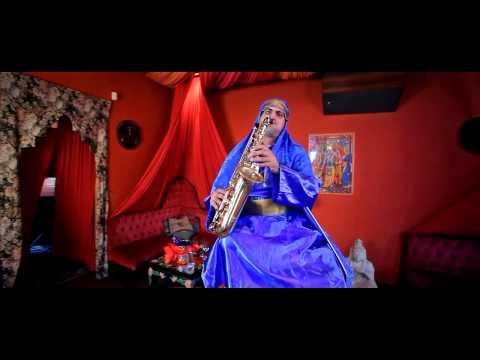 ADRIAN MINUNE SI EDUARD DE LA ROMA  DUBAI DUBAI 2013