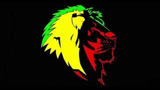 Teddy Afro Mare eske Twauf