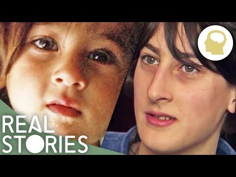 Secret Intersex (Medical Documentary) - Real Stories thumbnail