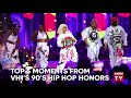 Top Moments From VH1's Hip Hop Honors, Today In Hip Hop History & More | Source News Flash
