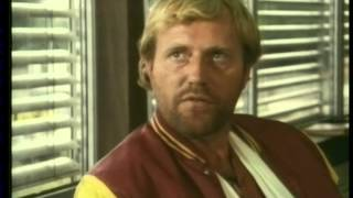 TV Serie Transport 1983, afl.1