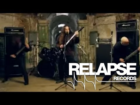 Dying Fetus - Homicidal Retribution