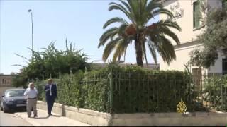 المشاء- عز الدين المدني.. كواليس الحبكة